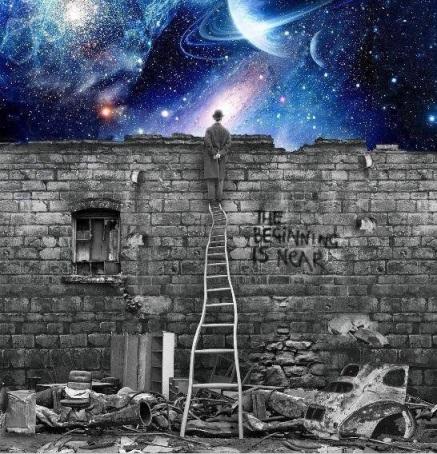 wall-beyond